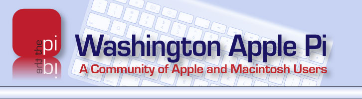 Washington Apple Pi