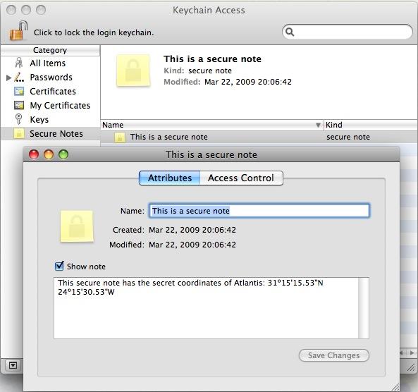 access keychain on ipad - 593×556