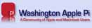 Washington Apple Pi logo